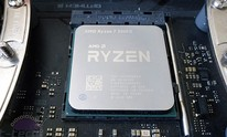 "AMD shipped ""tons of units"" but Ryzen 5000 waiting lists remain sizeable"