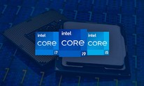Will Intel Rocket Lake retake the 1T compute and gaming crown?