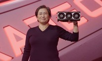 AMD announces Radeon RX 6000-series GPUs