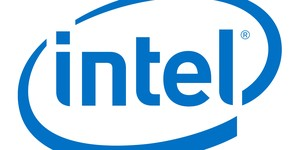 Benchmarks emerge for Intel Rocket Lake