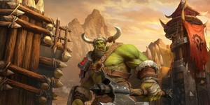 Refunds offered for poor Warcraft III: Reforged launch