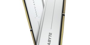 Gigabyte announces Designare series of 32GB memory modules