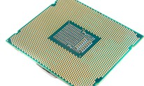 Intel Core i9-10940X Review