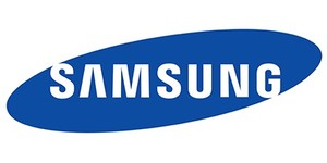 Samsung begins 16GB LPDDR5 RAM production