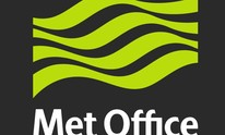 Met Office announces new supercomputer for weather predictions