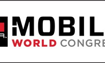 Intel pulls out of MWC due to the coronavirus
