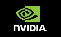 Nvidia cancels future announcements