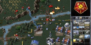 Command & Conquer Remastered Collection will launch June 5th