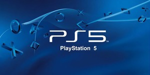 Sony unveils PS5 hardware specs