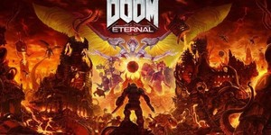 Doom Eternal minimum and recommended specs have been announced