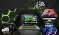 GeForce Now loses some major publisher support