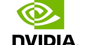 Nvidia acquires Mellanox for $7 billion