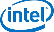 Intel releases Q1 2020 financial results