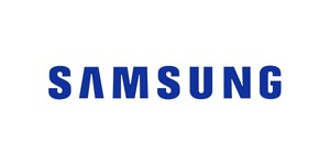Samsung delays 3nm process manufacturing until 2022
