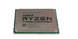 AMD Ryzen Threadripper 3990X Review