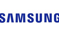 Samsung confirms mass production of 5nm chips soon