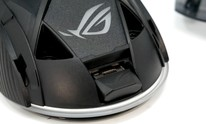 ASUS ROG Pugio II Gaming Mouse