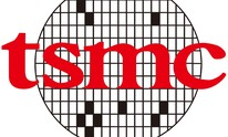 TSMC announces plans to build advanced semiconductor fab in the US