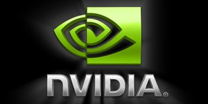Nvidia acquires Cumulus Networks for an undisclosed sum