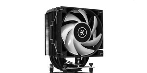 EKWB may be dipping into the air cooling market soon