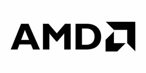 AMD exceeds energy efficiency goal