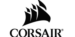 Corsair recalls SF series PSUs