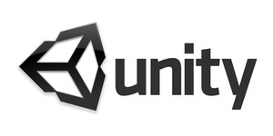 Unity releases report into game playing during the pandemic