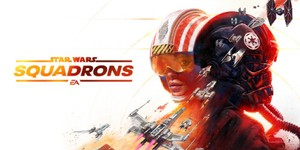 Star Wars: Squadrons is coming to PC later this year