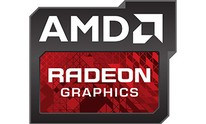 AMD has shipped over half a billion GPUs