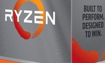 AMD's Lisa Su reminds us Zen 3 is still coming soon