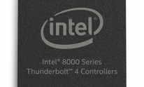 Intel sheds further light on Thunderbolt 4