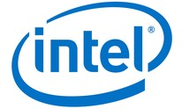 Intel confirms 10nm desktop plans but delays 7nm