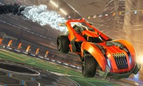 Rocket League is going free-to-play later this summer