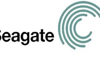 Seagate announces financial results bolstered by 'robust' sales