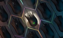 Razer releases the DeathAdder V2 Mini and Mouse Grip Tape