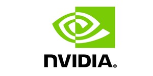 Nvidia announces another GTC keynote for October