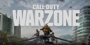 Activision Blizzard reports a record second quarter