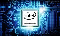 20GB of Intel confidential data leaked