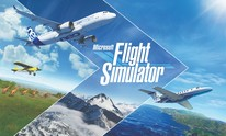 Microsoft confirms VR support for Microsoft Flight Simulator
