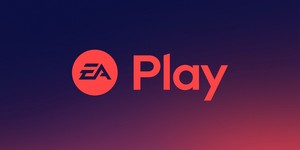 EA announces simplification of EA Access and Origin Access