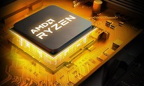 AMD launches entry-level A520 desktop chipset