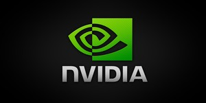 Nvidia may be preparing to purchase Arm
