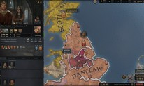 How Crusader Kings III Improves upon its predecessor.