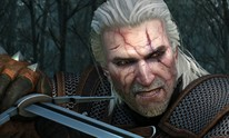 The Witcher 3 is getting a visual upgrade soon