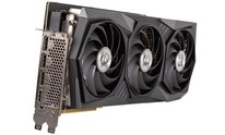 MSI GeForce RTX 3080 Gaming X Trio Review