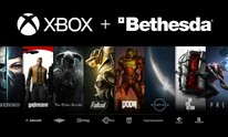 Microsoft has acquired ZeniMax Media - Bethesda's parent company