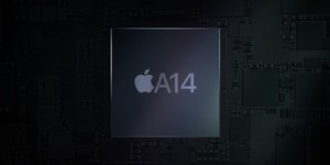 Apple uses the new iPad Air to introduce the A14 Bionic processor