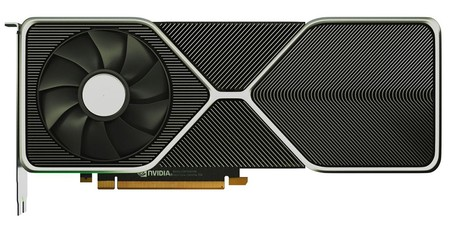 Nvidia launches RTX 3080 Founders Edition thumbnail