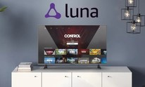 Amazon announces Luna, a new cloud game streaming service
