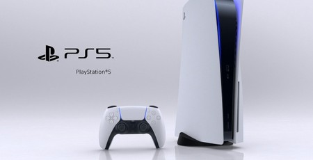 Sony reduces its PlayStation 5 production forecast ensuing from SoC disorders thumbnail